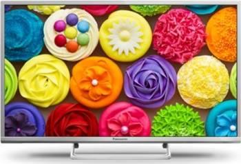 Televizor LED 32 Panasonic TX-32CS600E Full HD Smart Tv