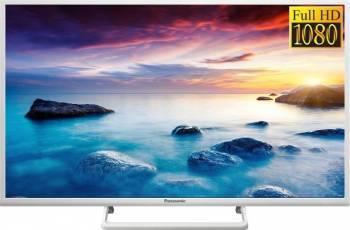 Televizor LED 32 Panasonic TX-32CS600EW Full HD Smart Tv