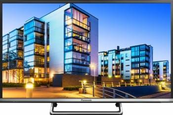 Televizor LED 81 cm Panasonic TX-32DS500E HD Smart Tv Televizoare LCD LED