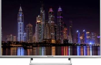 Televizor LED 81 cm Panasonic TX-32DS600E Full HD Smart Tv 5 ani garantie Resigilat