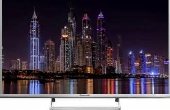 Televizor LED 81 cm Panasonic TX-32DS600E Full HD Smart Tv Televizoare LCD LED