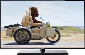 Televizor LED 32 Philips 32PFH4109 Full HD