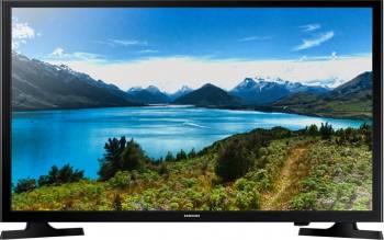 pret preturi Televizor LED 81 cm Samsung 32J4000 HD