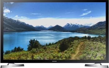 Televizor LED 81 cm Samsung 32J4500 HD Smart Tv Televizoare LCD LED