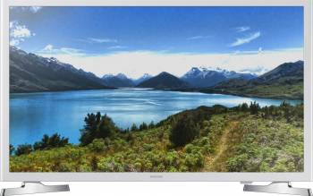 Televizor LED 32 Samsung 32J4510 HD Ready Smart Tv