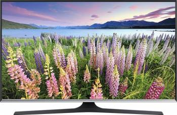 Televizor LED 32 Samsung 32J5100 Full HD