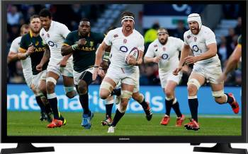 pret preturi Televizor LED 80 cm Samsung 32J5200 Full HD Smart TV