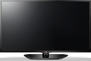 pret preturi Televizor LED 32 LG 32LN5400 Full HD