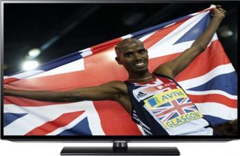 Televizor LED 32 Samsung UE32EH5000 Full HD