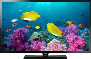 Televizor LED 32 Samsung UE32F5000 Full HD
