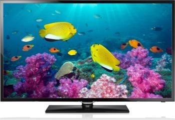 Televizor LED 32 Samsung UE32F5300 Full HD. Smart TV