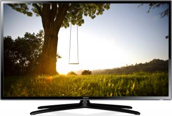 Televizor LED 32 Samsung UE32F6100 Full HD 3D