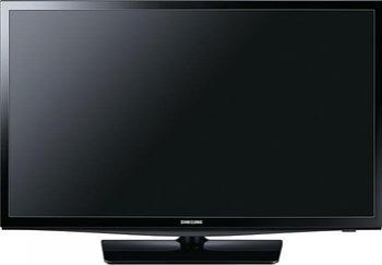 Televizor LED 32 Samsung UE32H4000 HD Ready
