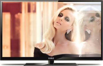 Televizor LED 32 Samus LE32B1 HD Ready