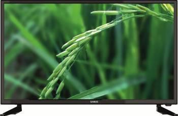 Televizor LED 81 cm Samus LE32C1 HD