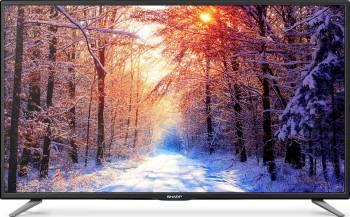 Televizor LED 81 cm Sharp LC-32CHE5100E HD