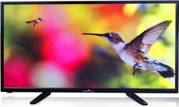 Televizor LED 81 cm  Smart Tech LE-32D7 HD  Televizoare LCD LED