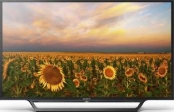 Televizor LED 81 cm  Sony KDL-32RD430 HD