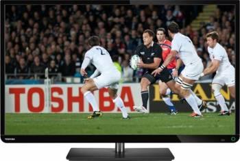 Televizor LED 81 cm Toshiba 32E2533DG HD