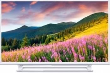 Televizor LED 32 Toshiba 32W1534DG HD Ready