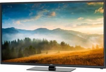 Televizor LED 32 Utok U32HD3 HD Ready Bonus Vopsea de piele-culorile nationalei
