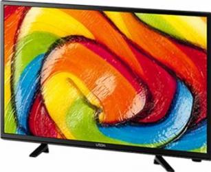 Televizor LED 81 cm UTOK U32HD5 HD Televizoare LCD LED