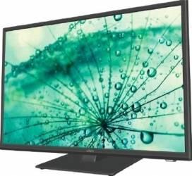 Televizor LED 32 Utok U32HD6 HD Ready