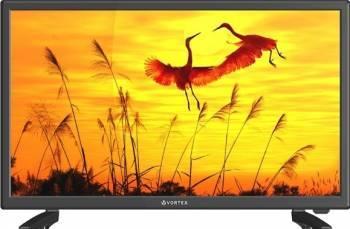 pret preturi Televizor LED 48 cm  Vortex LEDV19CN06 HD