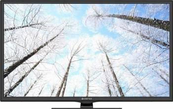Televizor LED 81 cm Vortex LEDV32ED9D HD