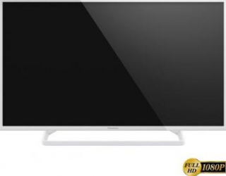 Televizor LED 39 Panasonic TX-39AS600EW Full HD Smart TV