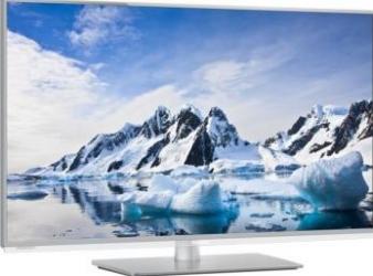 Televizor LED 39 Panasonic TX-L39E6E Full HD Smart Viera Silver
