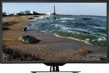 Televizor LED 39 Smart Tech LE-3918 HD Ready
