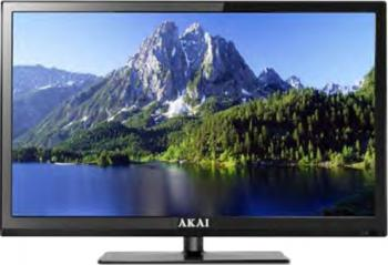 Televizor LED 102 cm AKAI LT-4003AB Full HD