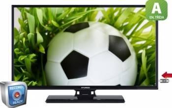 Televizor LED 40 Hyundai FL40111 Full HD