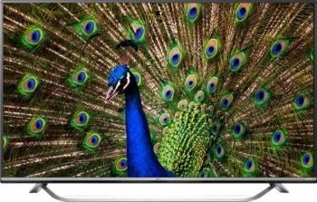 Televizor LED 102 cm LG 40UF7787 4K UHD Smart Tv
