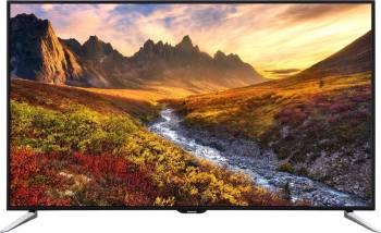 Televizor LED 40 Panasonic TX-40C320E Full HD Smart Tv