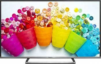 reducere Televizor LED 40 Panasonic TX-40CS520E Full HD Smart Tv, cel mai mic pret