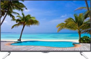 Televizor LED 40 Panasonic TX-40CX400E UHD Smart Tv