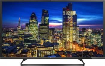 Televizor LED 40 Panasonic TX-40CX680E UHD Smart Tv
