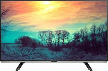Televizor LED 102 cm Panasonic TX-40DS400E Full HD Smart Tv 5 ani garantie