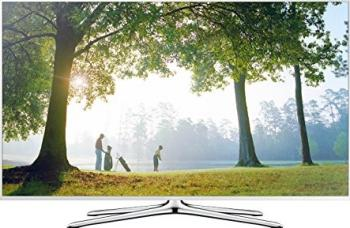 Televizor LED 40 Samsung 40H5510 Full HD Smart Tv