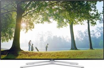 Televizor LED 40 Samsung 40H6240 Full HD 3D Smart Tv
