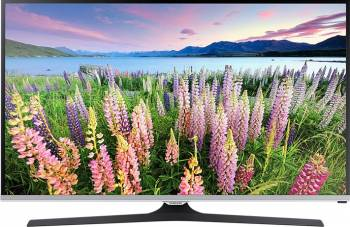 Televizor LED 102 cm Samsung 40J5100 Full HD