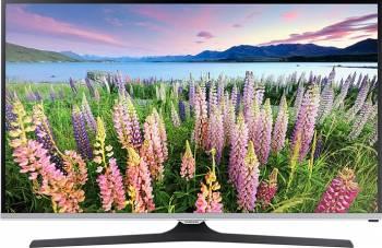 Televizor LED 40 Samsung 40J5100 Full HD Resigilat