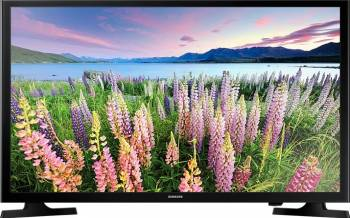 Televizor LED 100 cm Samsung 40J5200 Full HD Smart Tv