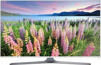 Televizor LED 40 Samsung 40J5510 Full HD Smart Tv