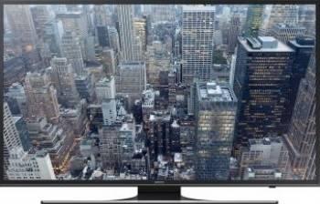 Televizor LED 40 Samsung 40JU6440 UHD Smart Tv