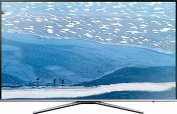 Televizor LED 102 cm Samsung 40KU6402 4K UHD Smart Tv Televizoare LCD LED
