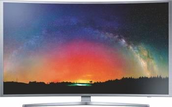 Televizor LED 40 Samsung 40S9 UHD Smart Tv Ecran curbat
