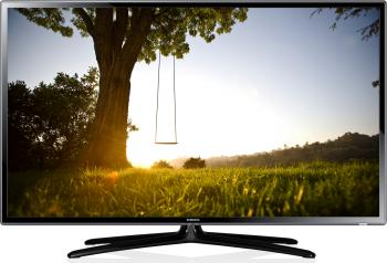 Televizor LED 40 Samsung UE40F6100 Full HD 3D